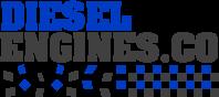 Diesel Engines for Cars, Trucks & Equipment