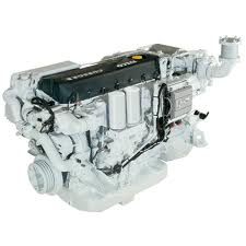 Marine Diesel Engines for Sale | Diesel Engines