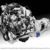 GMC Savana V8 Engines for Sale | Diesel Engines GM