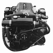 Chevy Celebrity 4.3L Diesel Engines | Rebuilt Diesel Engines