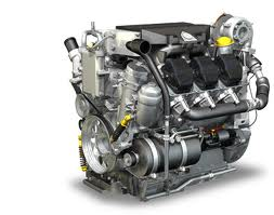 Dodge Ram 2500 Diesel Engines | Rebuilt Diesel Engines Dodge
