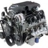 Isuzu Diesel Engines for Sale
