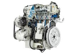 Rebuilt VW Engines for Sale